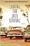 Looking for Jack Kerouac, Barbara Shoup, 1938126475