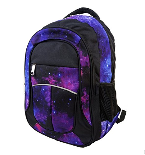 """Backpack for Girls, Boys, Kids by Fenrici 