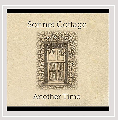 Another Time (Russell Cottages)