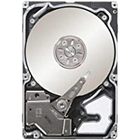 Seagate Enterprise Performance 10K HDD ST900MM0026
