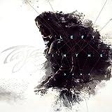 Tarja: Left In The Dark [Vinyl LP] (Vinyl)