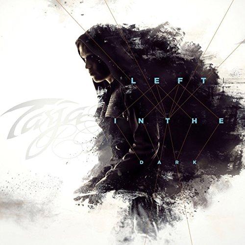Tarja: Left In The Dark (Audio CD)