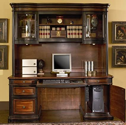 Amazing Image Unavailable. Image Not Available For. Color: Home Office Computer Desk  ...