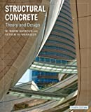 img - for Structural Concrete: Theory and Design by M. Nadim Hassoun (2008-08-11) book / textbook / text book