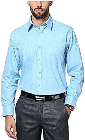 Royal Kurta camisa de vestir para hombre: Amazon.es: Ropa y accesorios