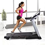 ProForm Sport 6.0 Treadmill - Assembly Required