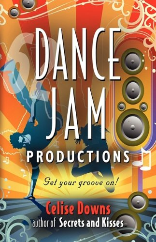Download DANCE JAM PRODUCTIONS pdf epub