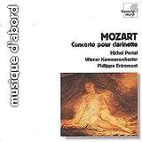 Mozart: Clarinet Concerto, Symphonies Nos.21 & 27
