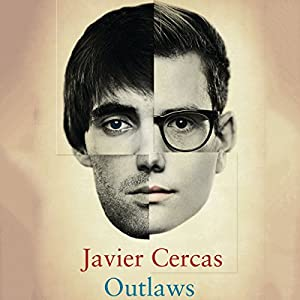 Outlaws | Livre audio