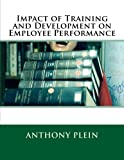 img - for Impact of Training and Development on Employee Performance book / textbook / text book