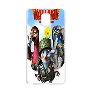 YESGG Villains by disney freak Case Cover For samsung galaxy Note4 Case
