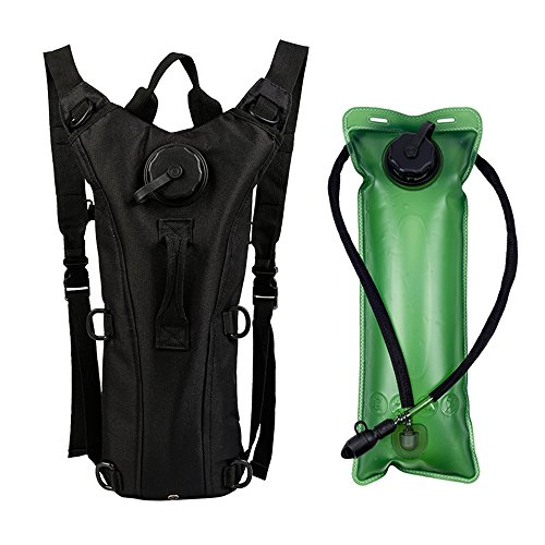 Water Backpack - Trainers4Me 1972c519051b7