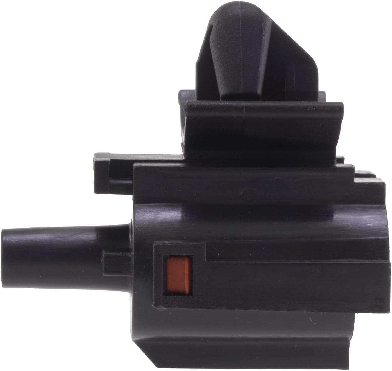 Wells A12616 Ambient Air Temperature Sensor