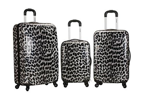 rockland-luggage-3-piece-polycarbonate-upright-set-snow-leopard-one-size