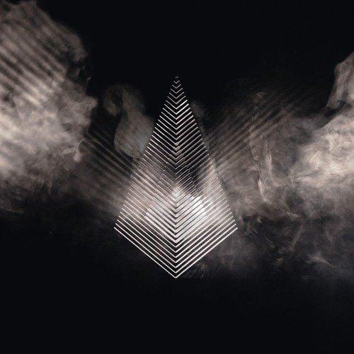 KIASMOS - SWEPT (DLCD)