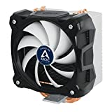 ARCTIC Freezer i30 Extreme CPU Cooler-Intel, 320W Ultimate Cooling Power, Direct-Touch Heatpipes