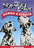 Sing-Along Songs - Pongo And Perdita