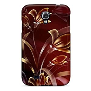 Scratch Resistant Hard Phone Case For Samsung Galaxy S4 (vuP16843fOPR) Custom High Resolution Iphone Wallpaper Image WANGJING JINDA