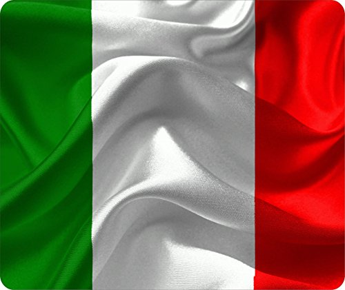 italy mouse pad - 7