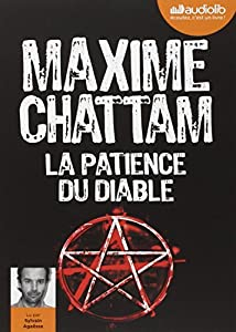 "Afficher ""La patience du diable"""