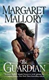 The Guardian: Number 1 in series (Return of the Highlanders)