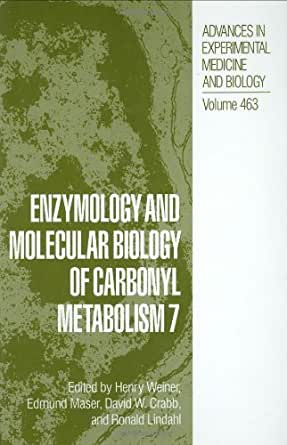 Volume 70, Advances in Enzymology and Related Areas of Molecular Biology