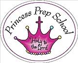 Princess with a Purpose™ Curriculum Kit