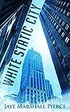 White Static City