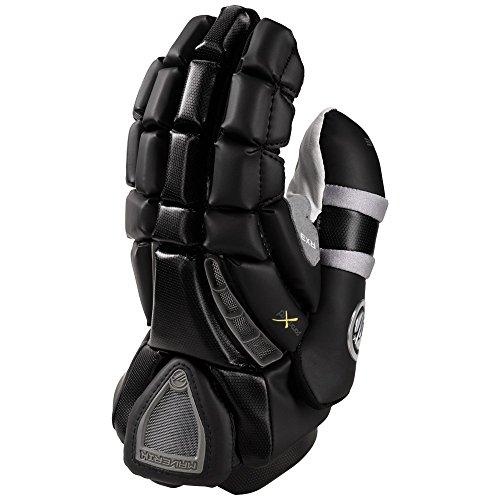 Maverik Lacrosse Men's Rome RX3 Goalie Glove