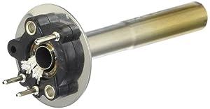 Weller EC234 Heater Element EC1201A