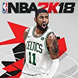 NBA 2K18 - PS3 [Digital Code]