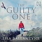 The Guilty One | Lisa Ballantyne
