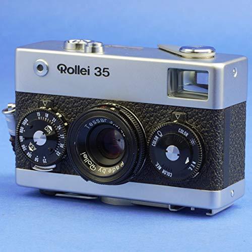Bestselling Film Specialty Film Cameras