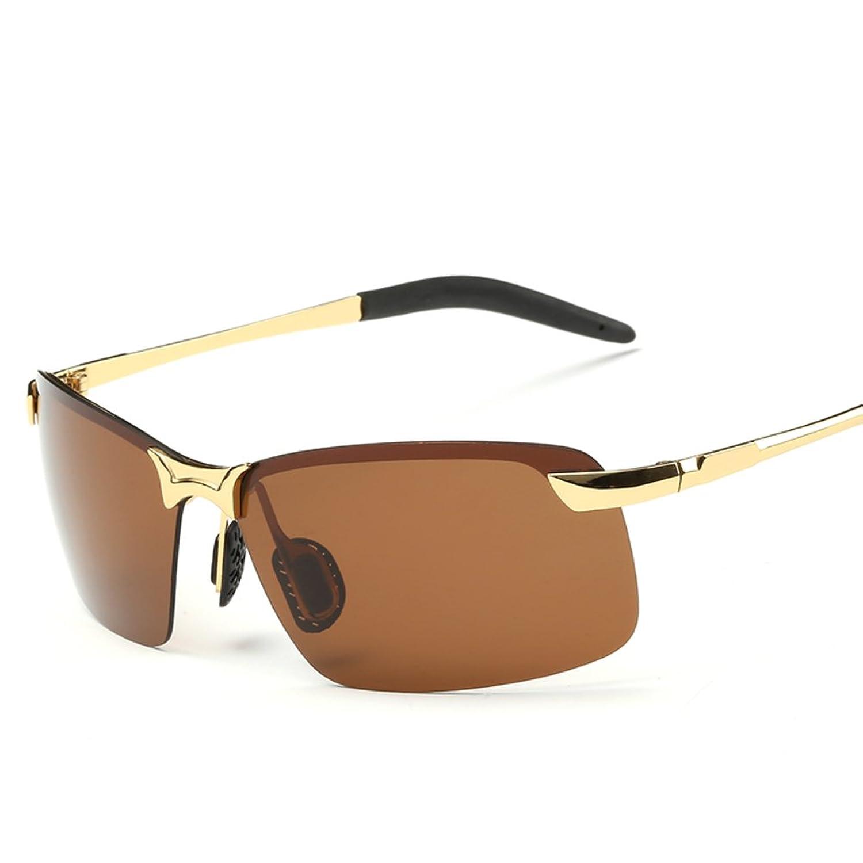 Hombresgafas Solespecial De Gafas 70Off Sol Los kOP8n0XwNZ