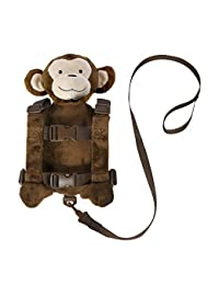 Animal 2 in 1 Harness BOBEBE Online Baby Store From New York to Miami and Los Angeles