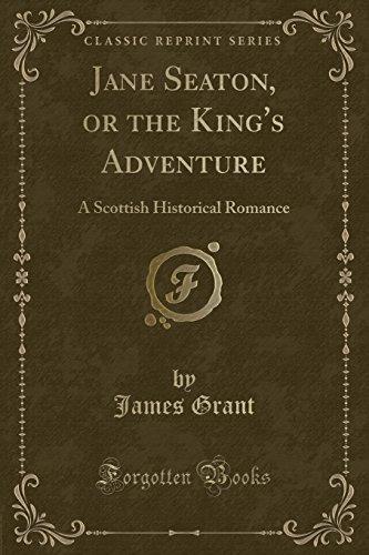Scottish Historical Romance Novels Pdf