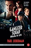 img - for Gangster Squad MTI (Spanish Edition) book / textbook / text book