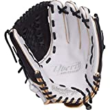 Rawlings Liberty Advanced Color Series 12.5' Fastpitch Glove - Left Hand Throw