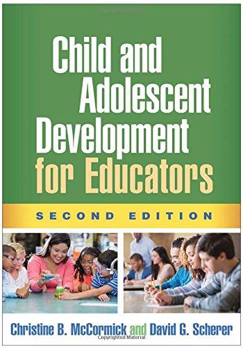 child adolescent development - 5