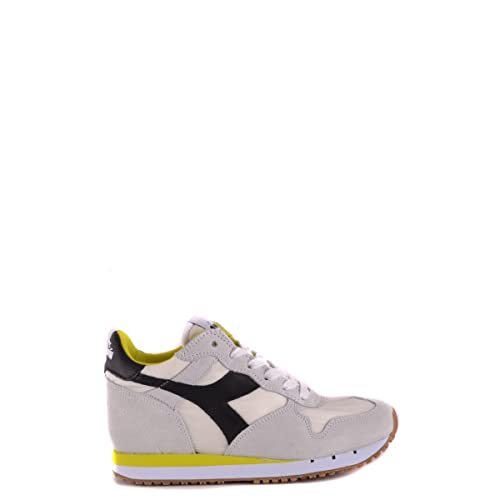 Made in Italy (37, Bianco/Beige)