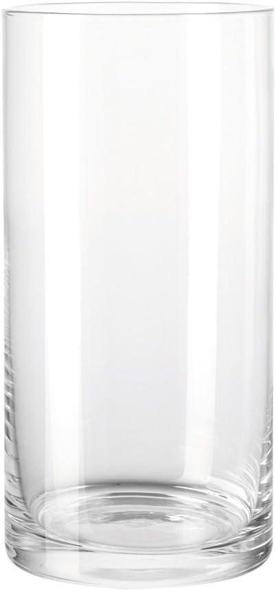 Vaso circolare Montana 28882 26 cm