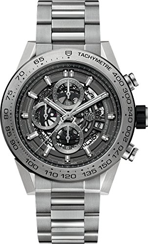 TAG-Heuer-Carrera-Calibre-HEUER-01-Chronograph-45mm-Mens-Watch-CAR2A8ABF0707
