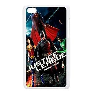 Popular Batman Custom Case Design Perfect Appearance for ipod 5 phone case AB427759