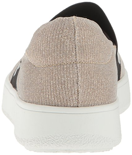 Life for Women's Love Lust LFL by Life Sneaker L Rant Fashion EqR1atnc1