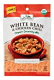 Spice Hunter Mix Chili White Bean & Chicken, 1.2 Oz, Case of 12