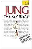 Jung, Ruth Snowden, 0071754865