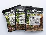 Home Brew Ohio 3 oz Citra Hop Pellets
