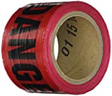 IRWIN Tools STRAIT-LINE 66202 Barrier Tape