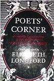 Poets' Corner, , 1855920581