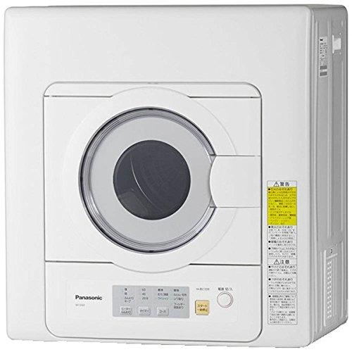 パナソニック NH-D503